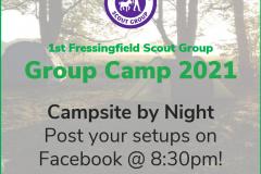 2_campsite