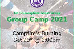 3_campfireburning